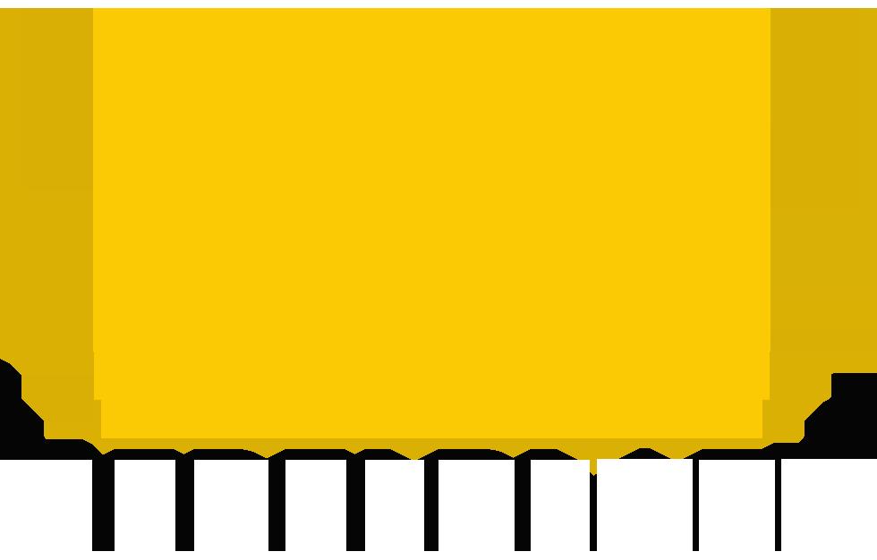 Стильные кухни mebelplaza
